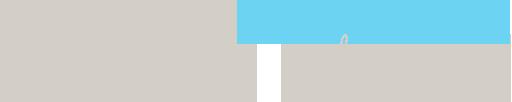 Logotipo de Oña Milenaria