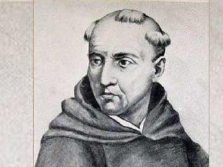 Fray Pedro Ponce de León, precursor de la lengua de signos (II)