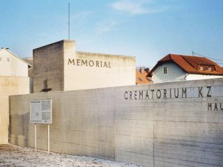 Un vecino nuestro en los campos de concentración alemanes (I).