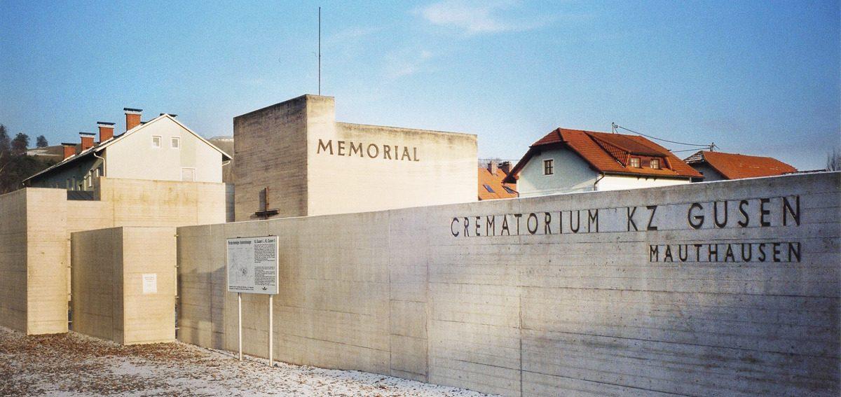 En este momento estás viendo Un vecino nuestro en los campos de concentración alemanes (I).